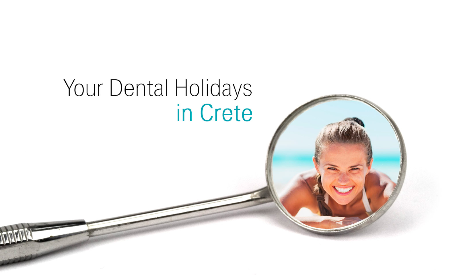 dental holidays in Crete